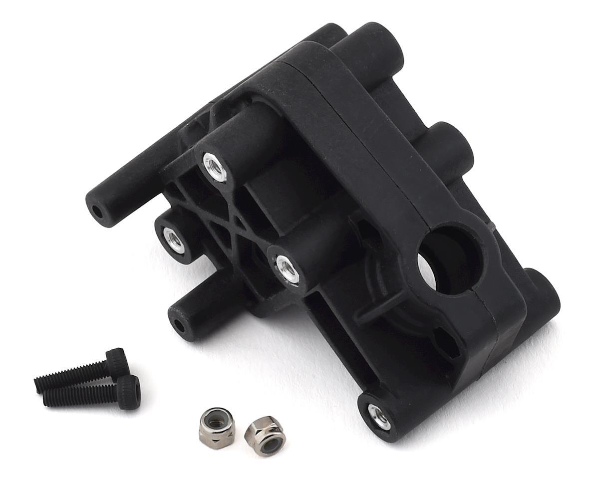 Align Drive Gear Assembly (600XN)