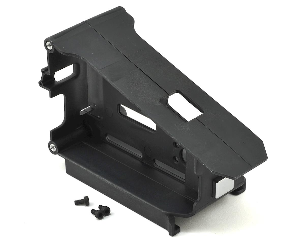 Align Latch Type Receiver Mount (700 Electric)