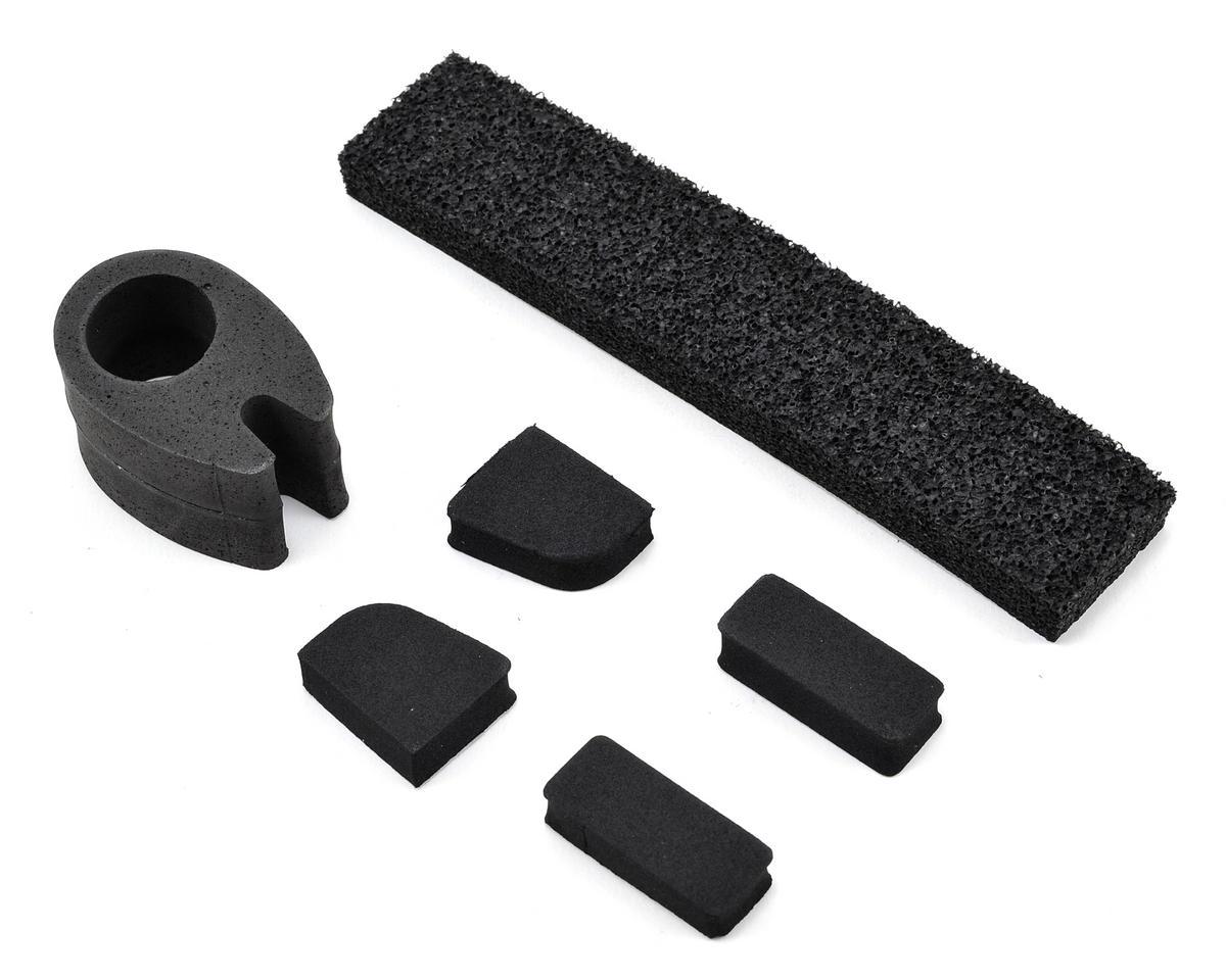 Align Frame Mounting Foam Set (Black Shark III)