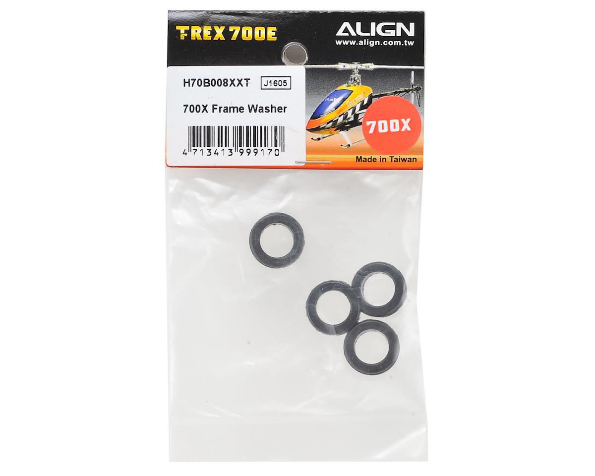 Align Frame Washer (4) (700X)