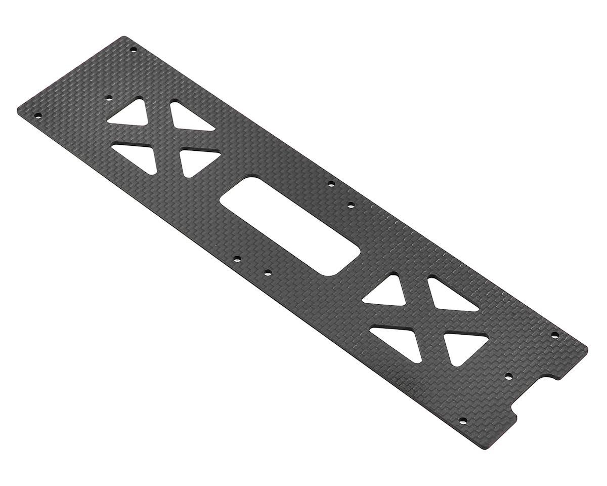 Align Carbon Fiber Bottom Plate (700X)