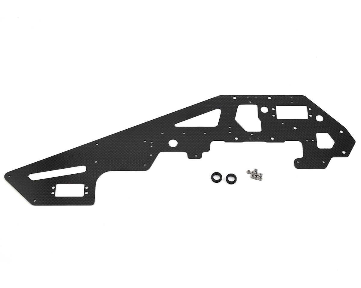 Align T-Rex 700XN Carbon Fiber Main Frame (U) (700XN)