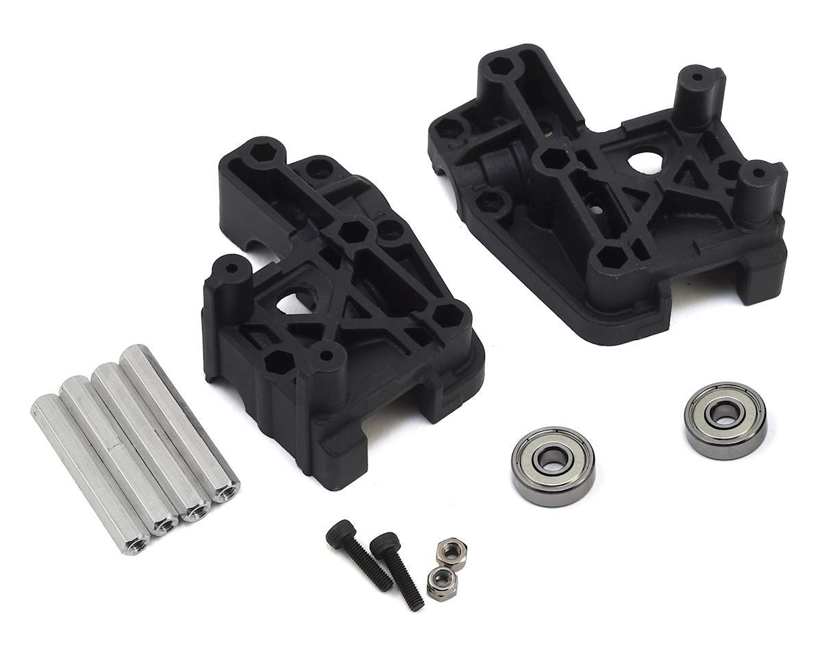 Align Drive Gear Assembly (700XN)
