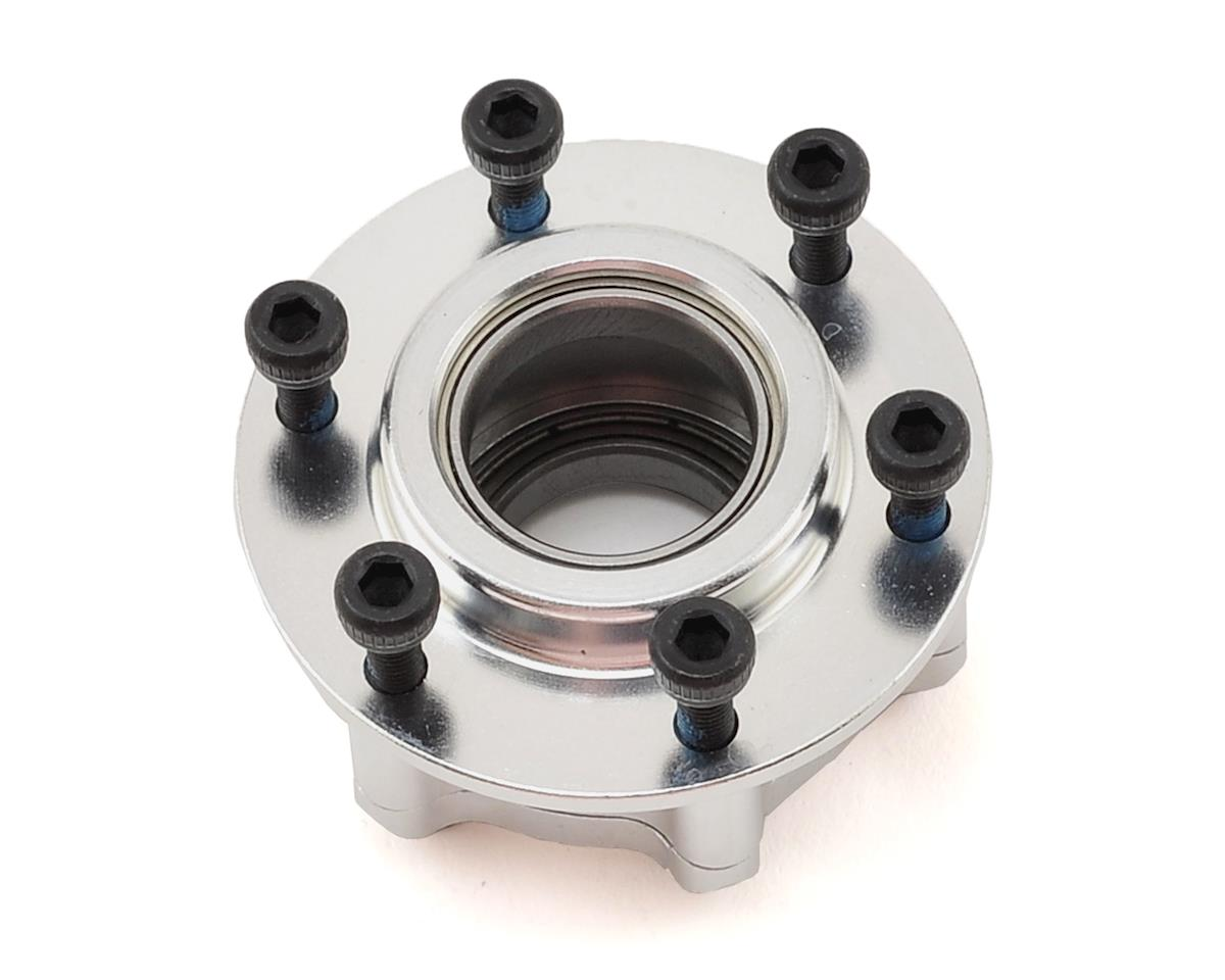 Align One-Way Bearing Housing