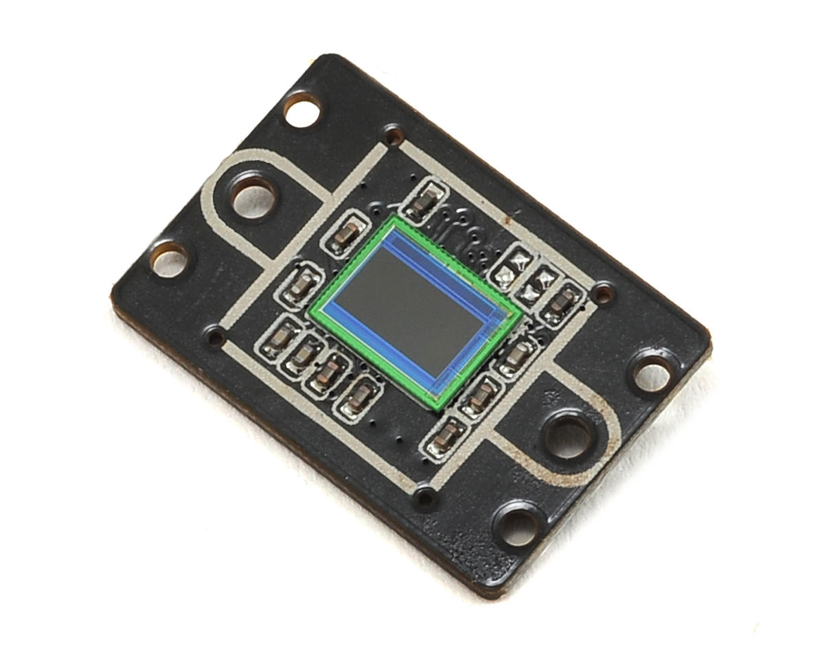 Home Mr25 Mr25p 1830 Dv Camera Shot Circuit Board Hea183001jt
