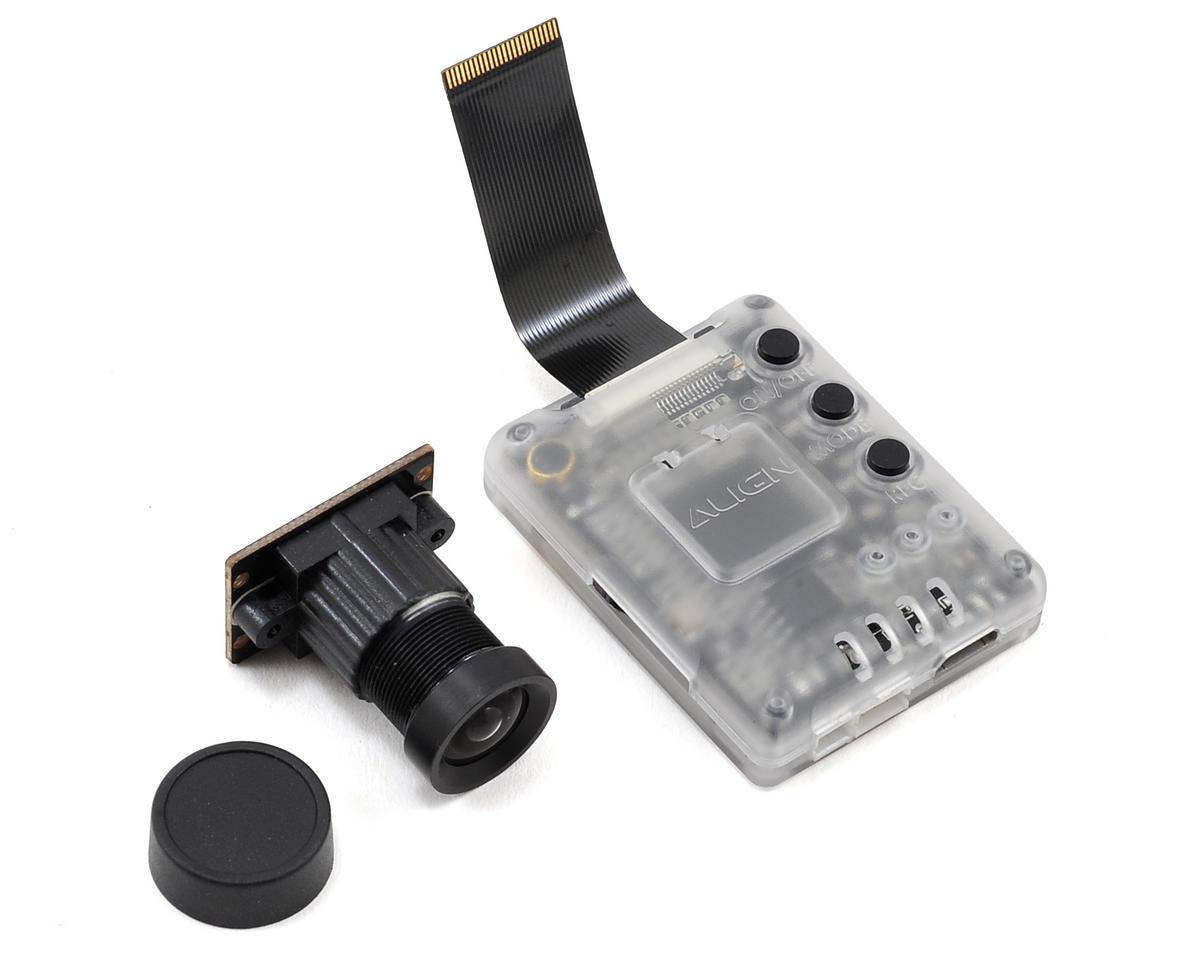 Align 1083 DV Camera