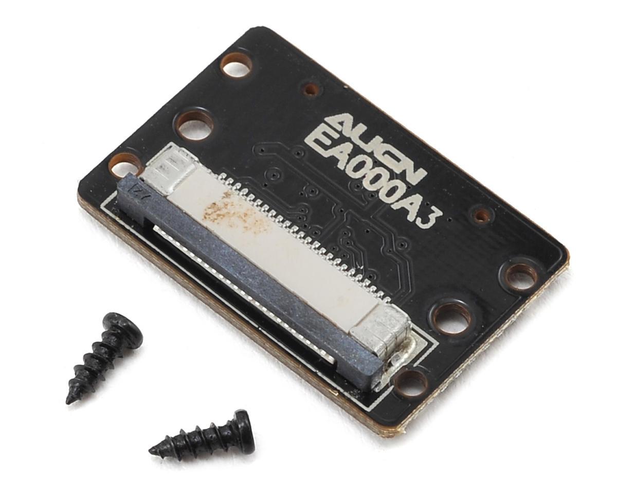Align 1830 DV Camera Replacement Circuit Board