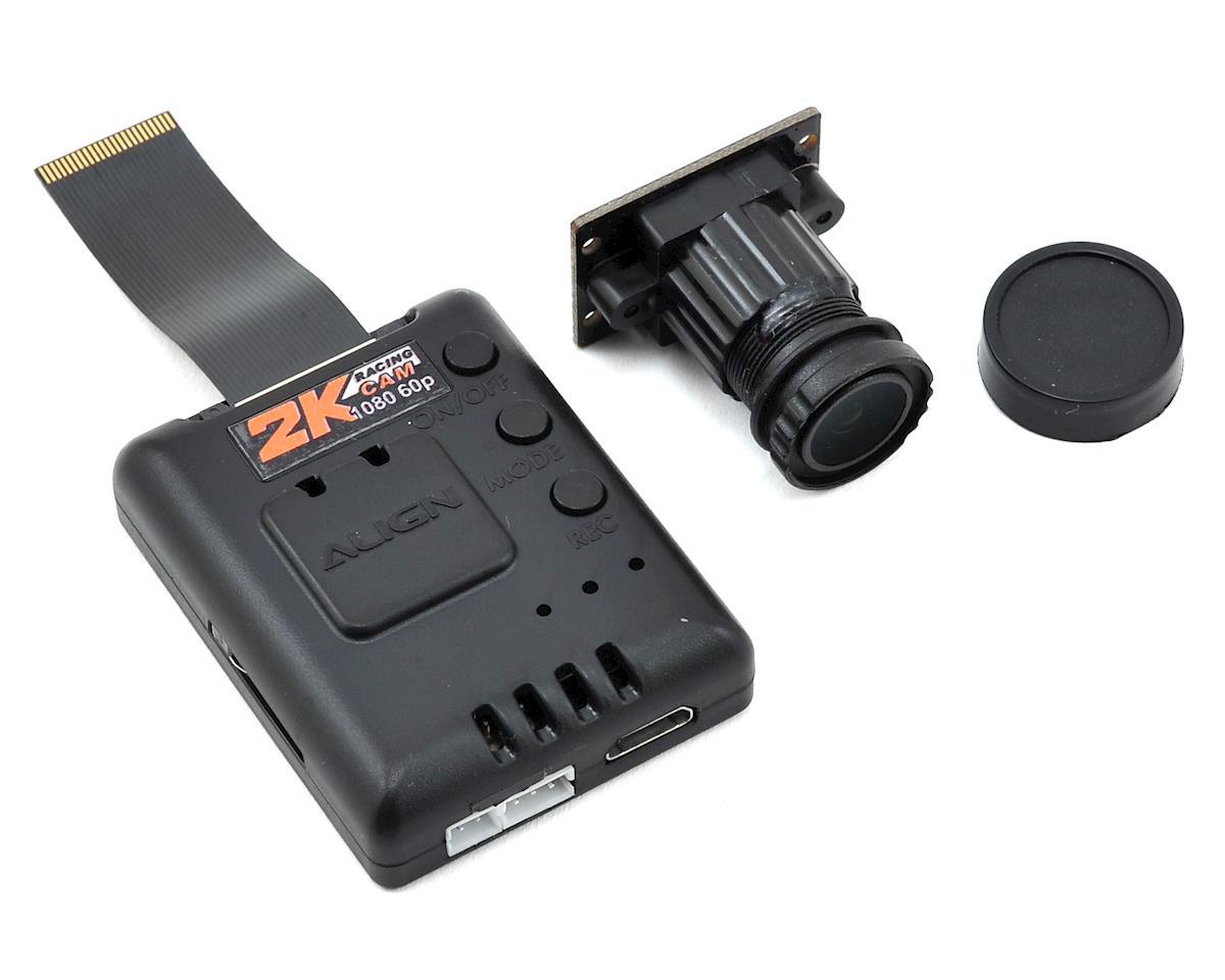 Align 2K DV 1080 60p FPV Camera
