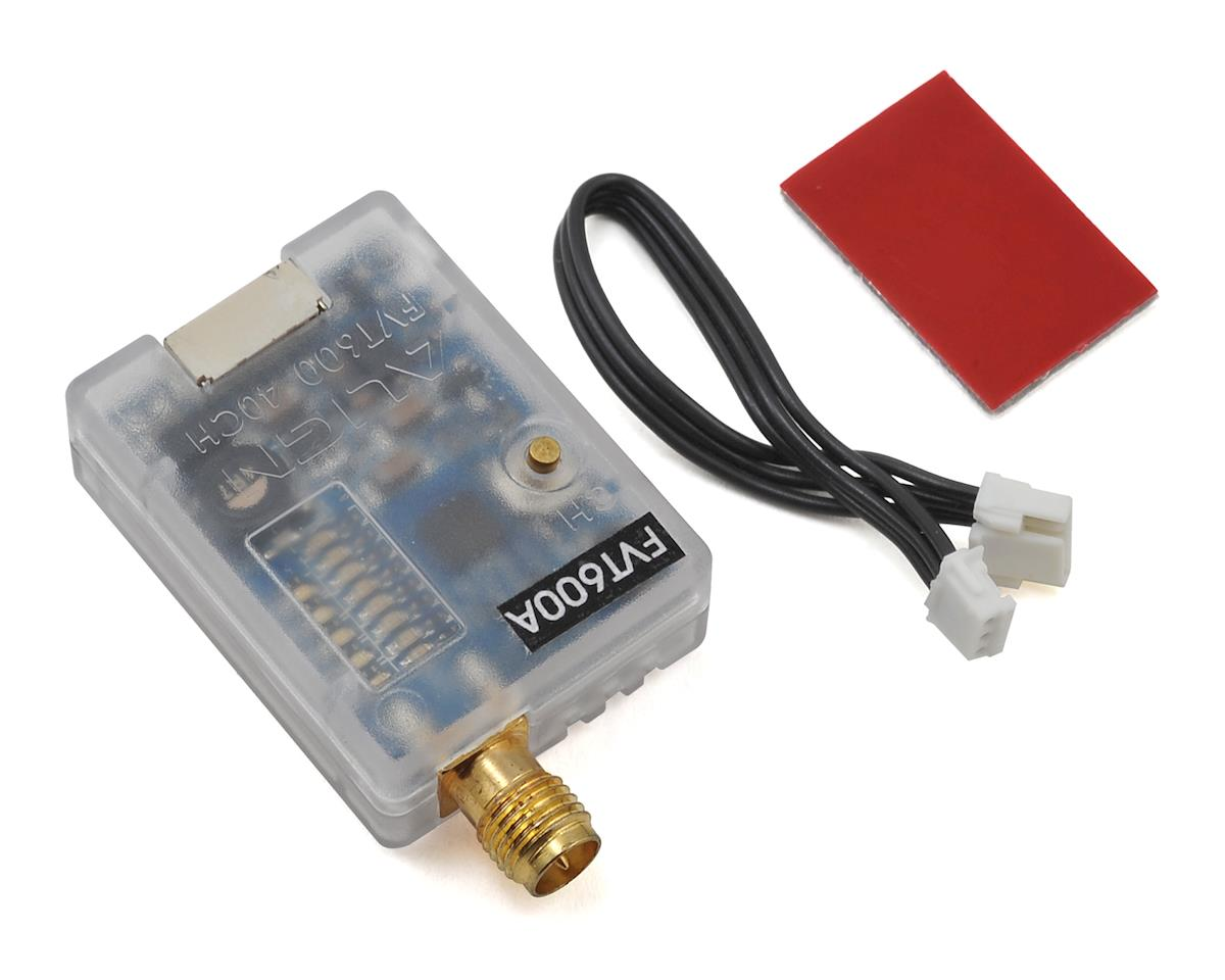 Align 5.8G 40CH Video Transmitter (25mW) (RPSMA)