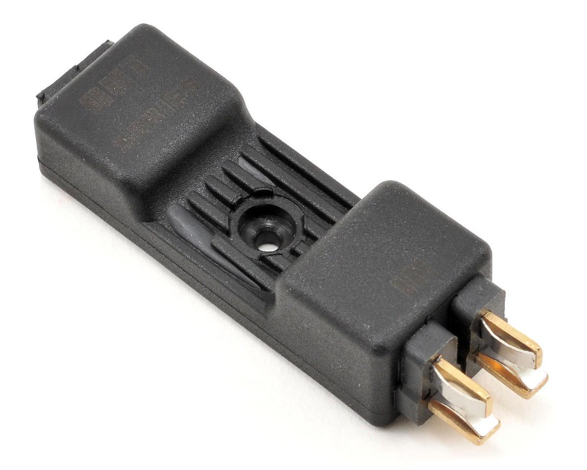 Align T-Plug Serial Adapter