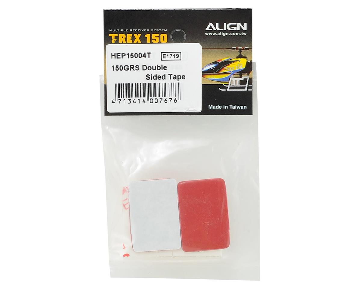 Align 150GRS Double Sided Tape