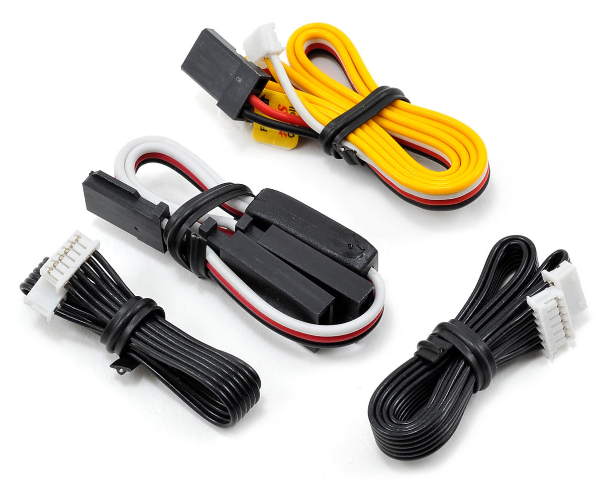 Align APS Signal Cable Set