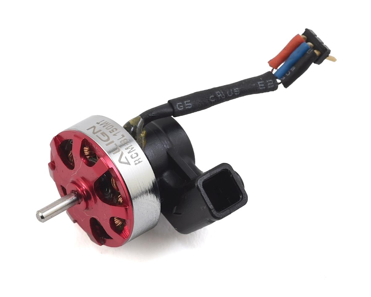 150MT Tail Motor Assembly (8000kV/1103) by Align