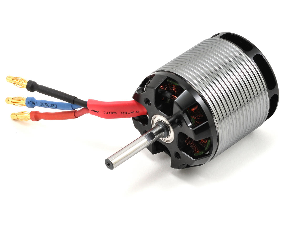 on a electric motor wiring diagram for rex