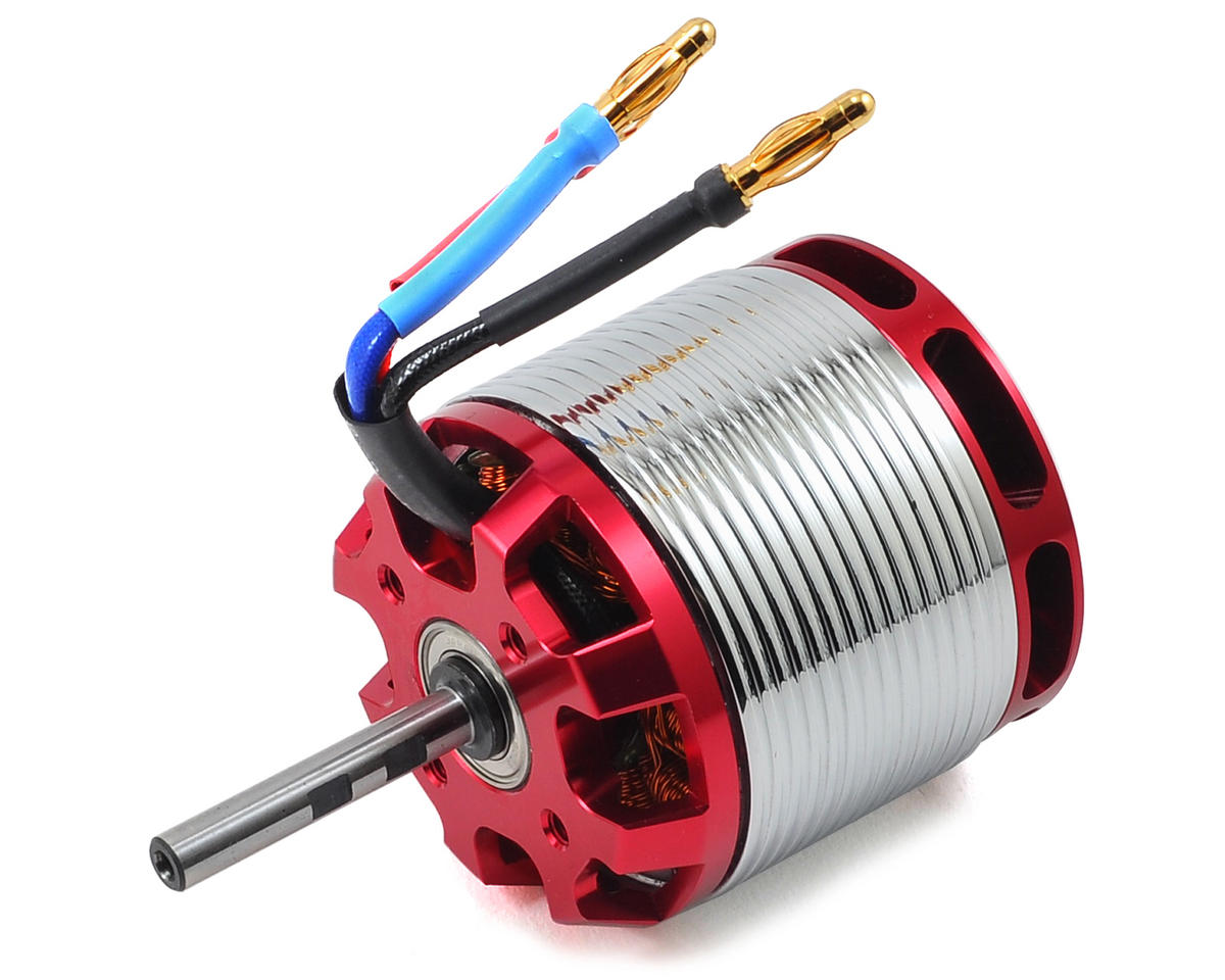 Generous electrical wire fishing tools gallery wiring for Skinzit fish skinner reviews