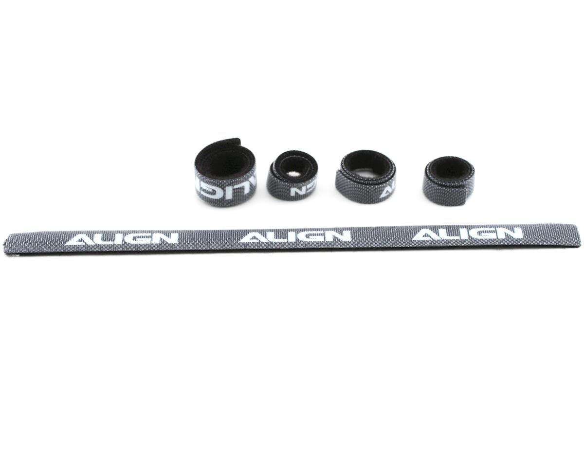 Align T-Rex 450 Pro Hook and Loop Tape