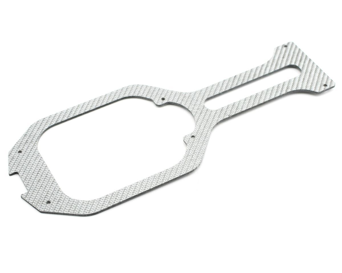 Align Fiberglass Bottom Plate 2.0mm