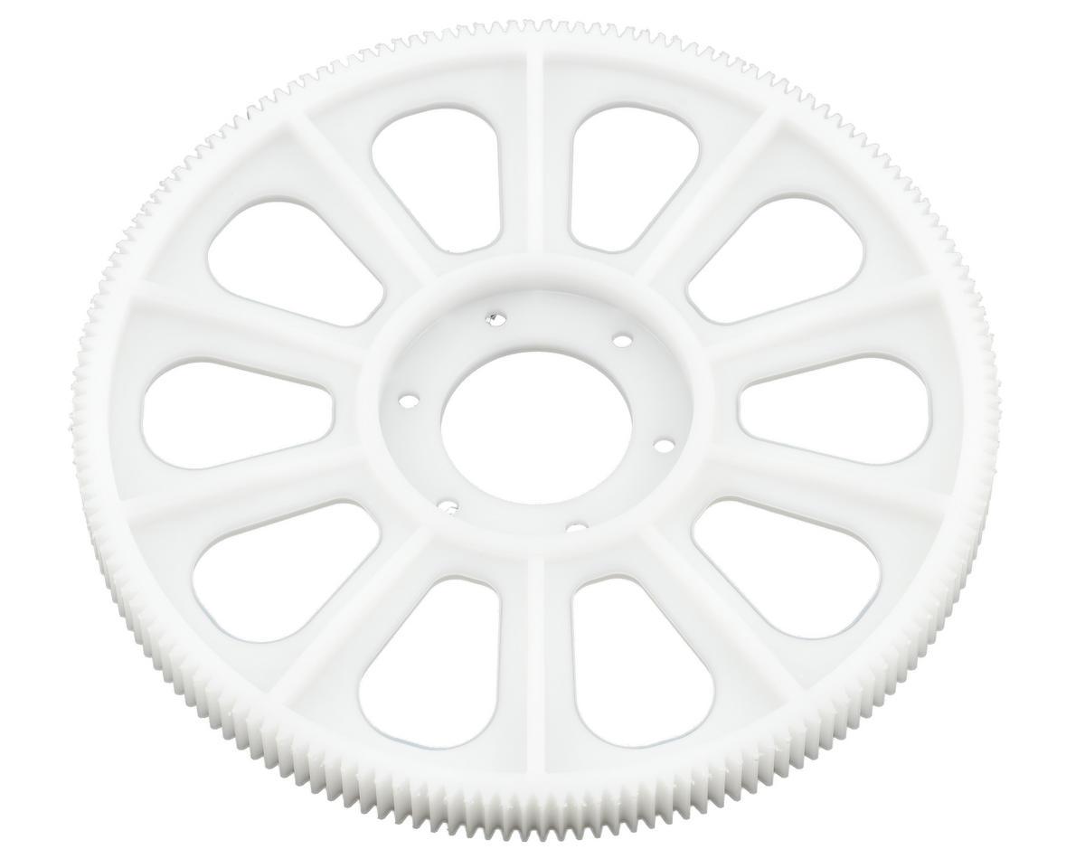 Align CNC Main Drive Gear (164T)