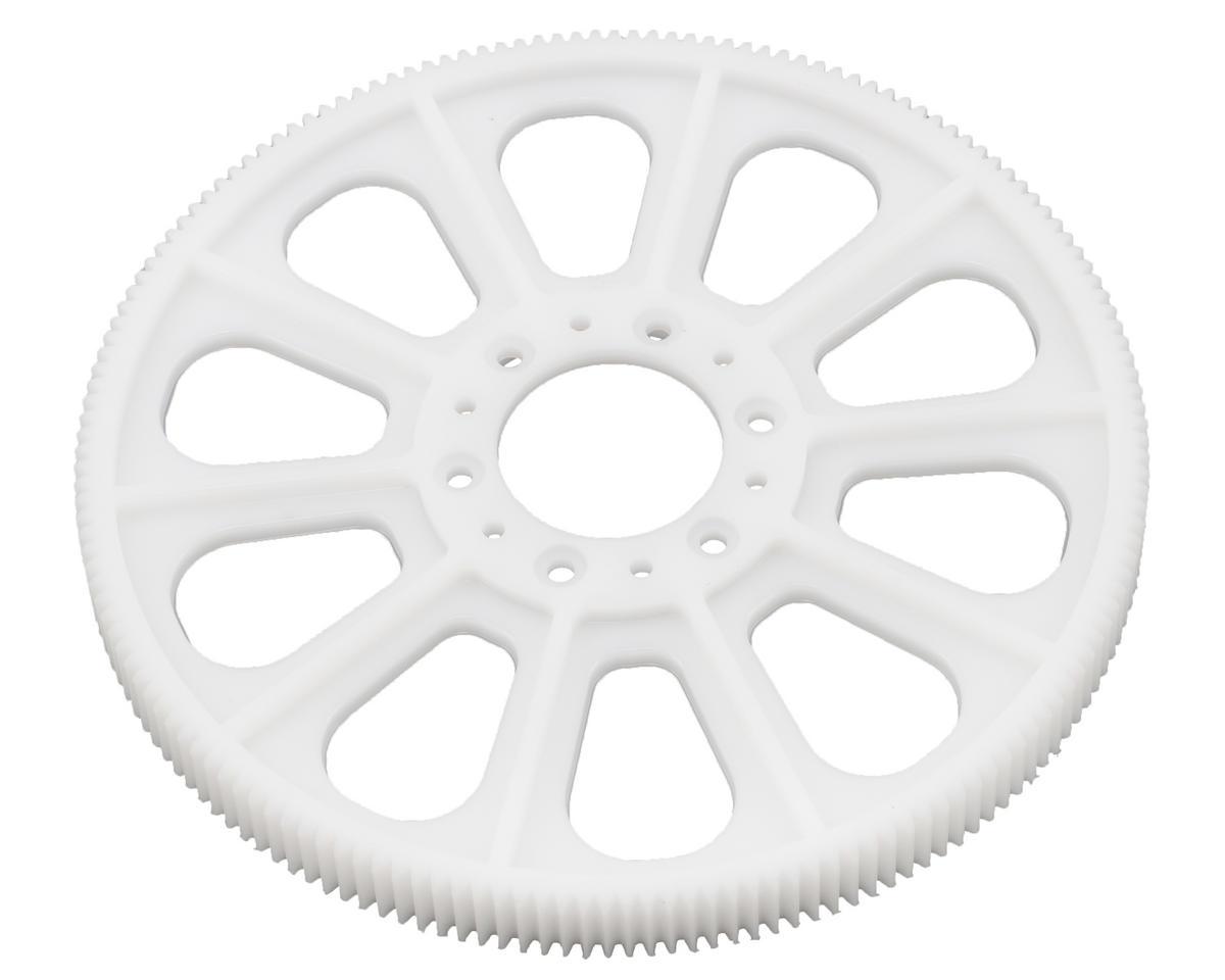 Align Mod 0.7 CNC Main Drive Gear (164T)