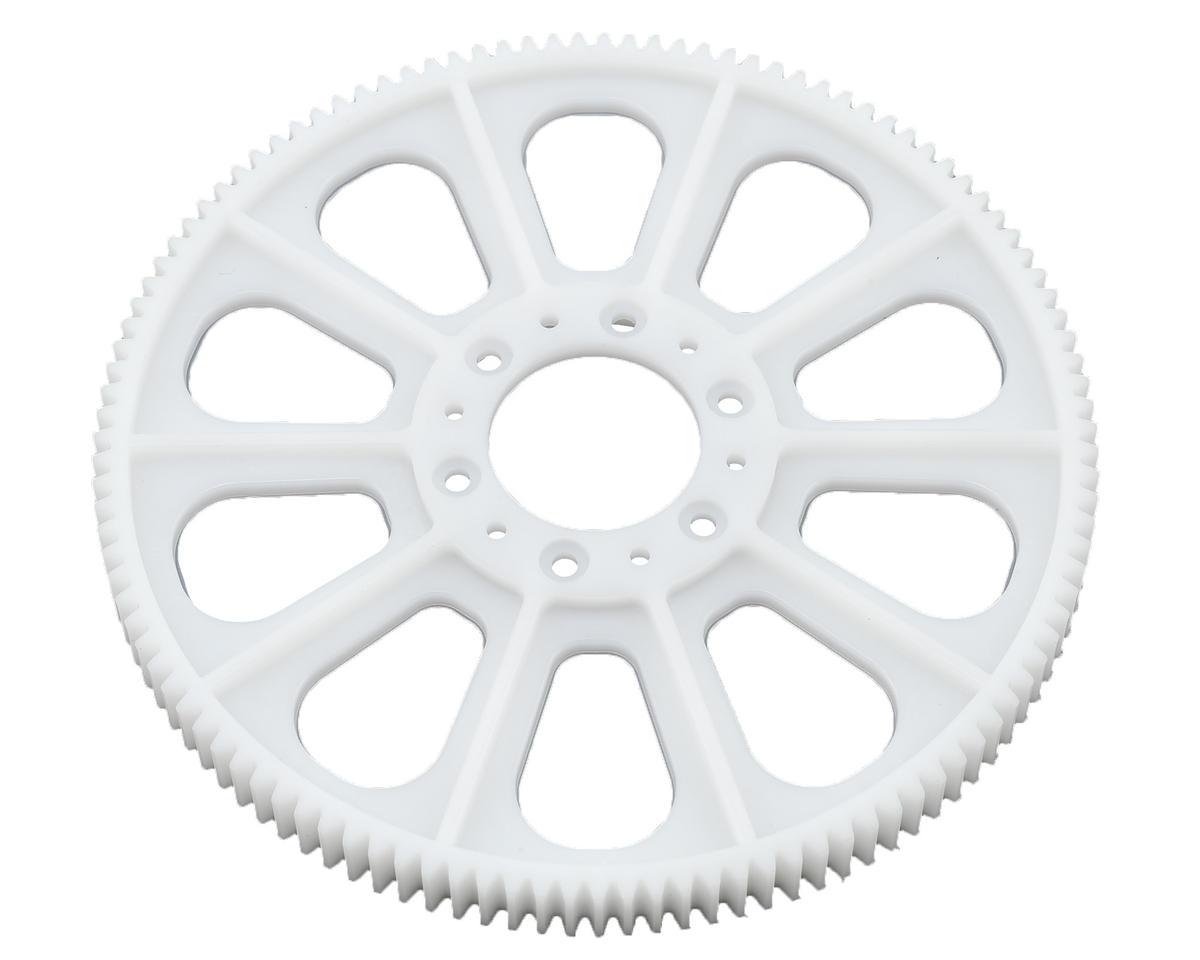 Align CNC Main Drive Gear (115T)