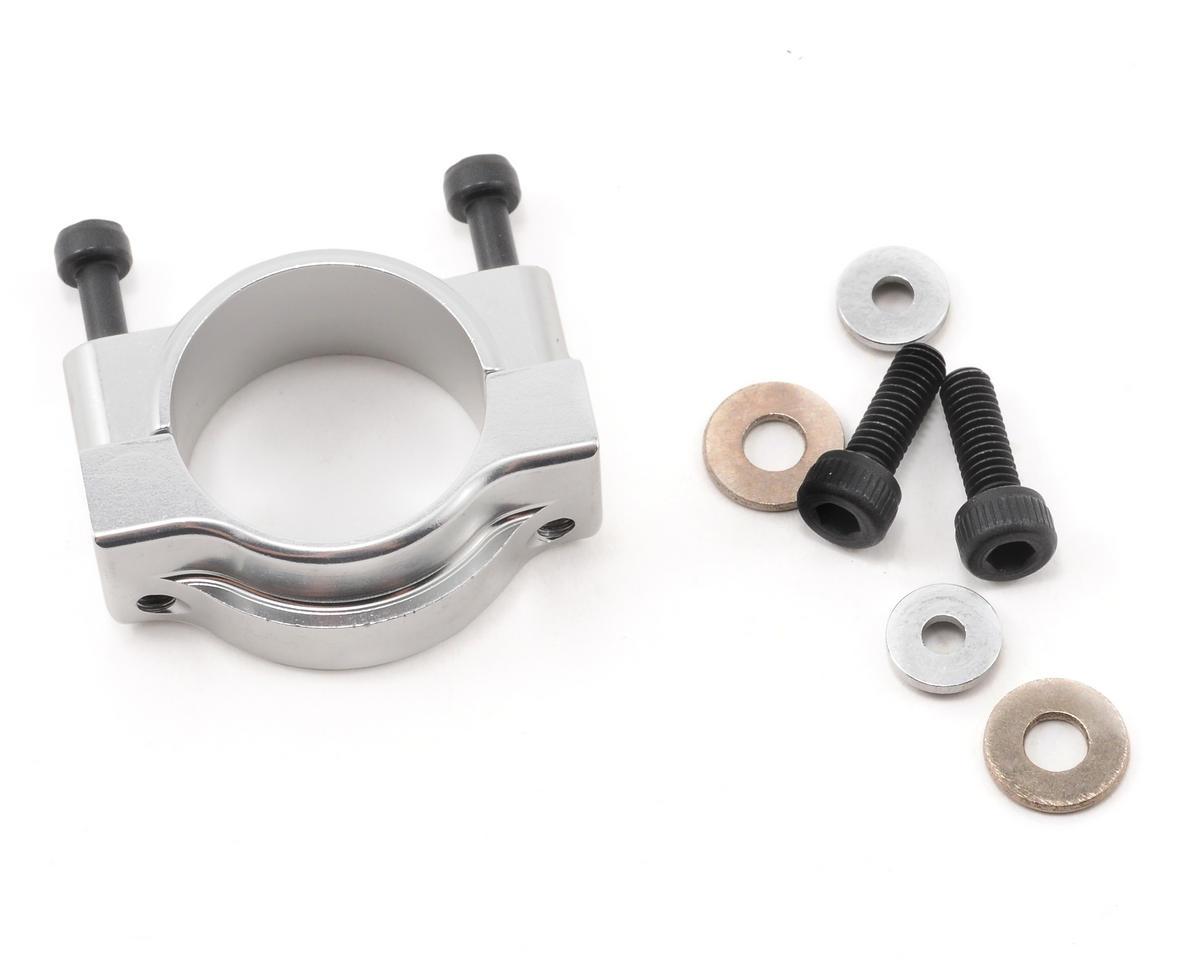 Align Metal Stabilizer Belt Set