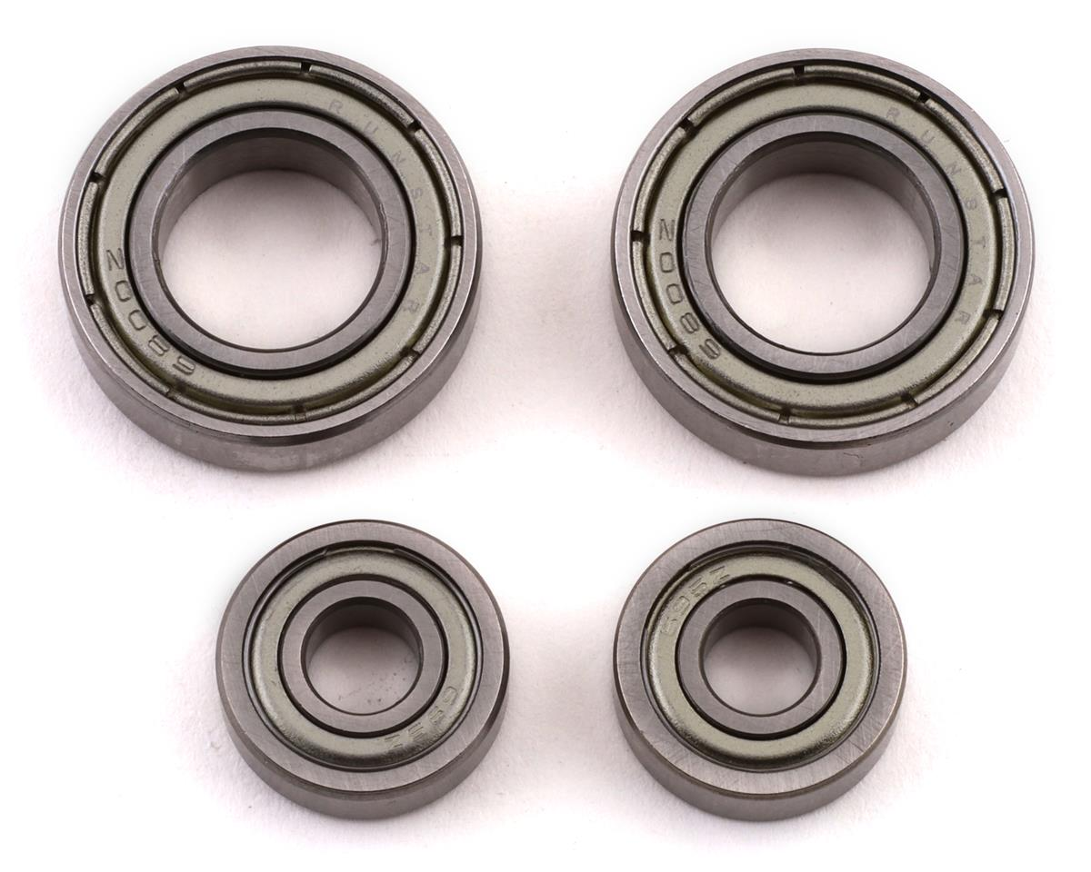Clutch Bearing Set (4) by Align