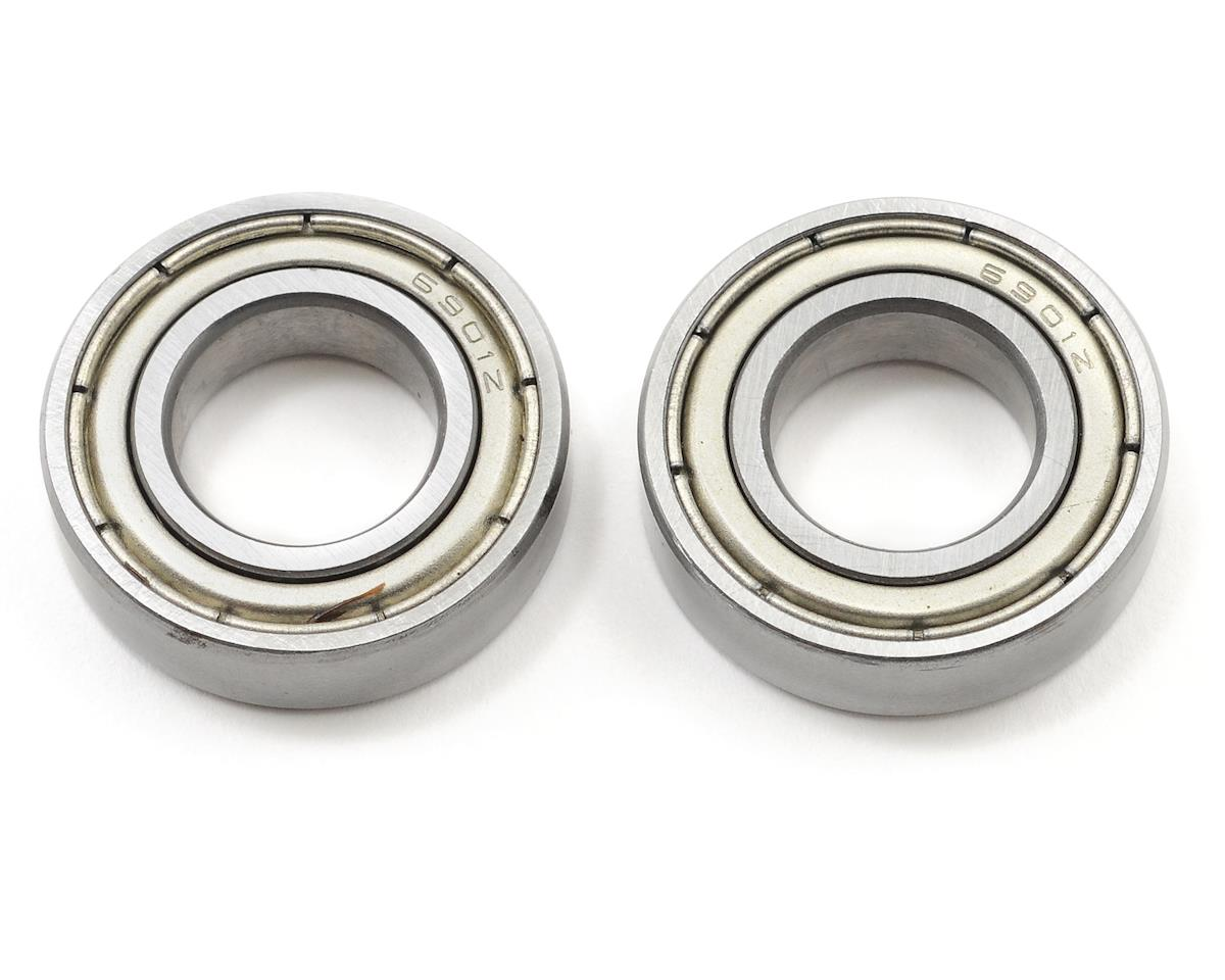 12x24x6mm Bearing (6901ZZ) by Align