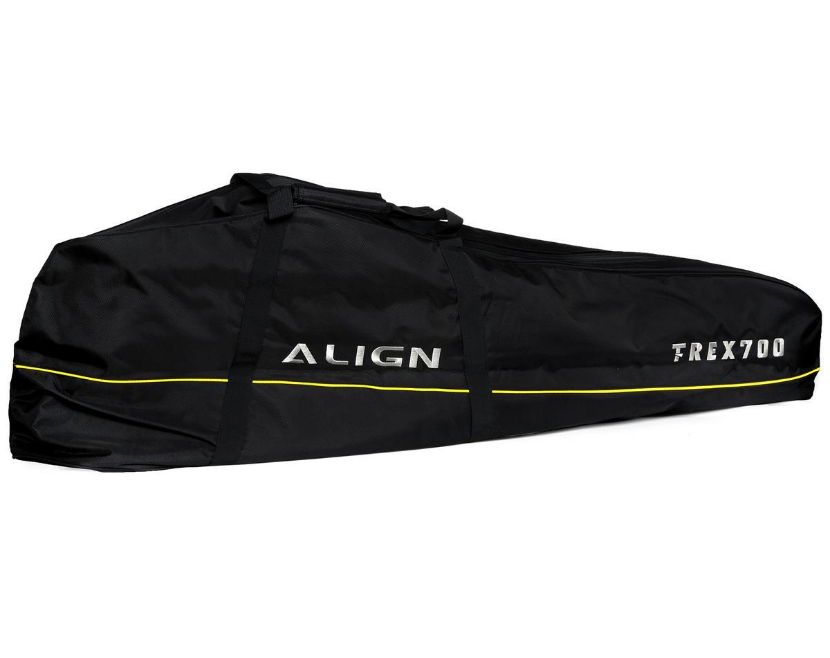 Align T-REX 700 Carry Bag (Black)
