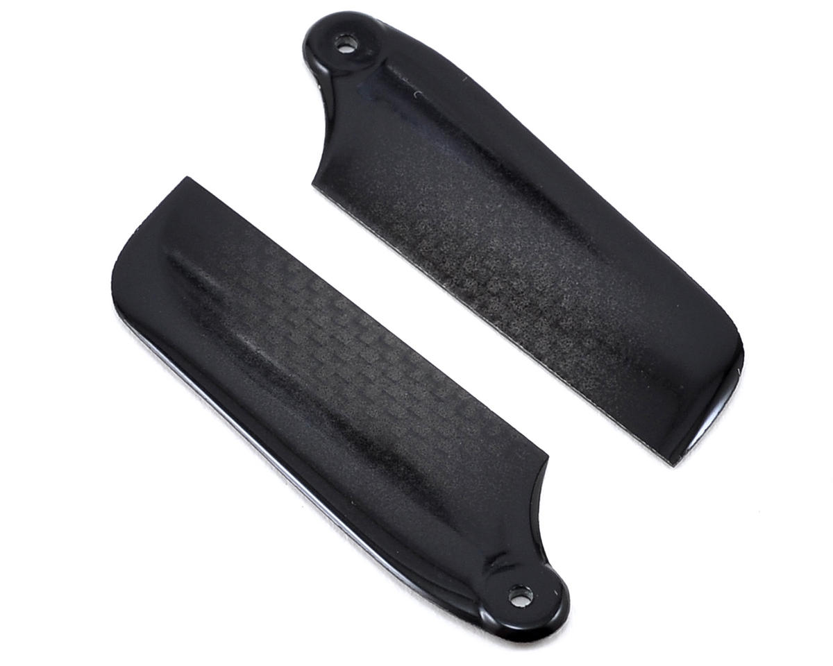 250 40mm Carbon Fiber Tail Blade by Align