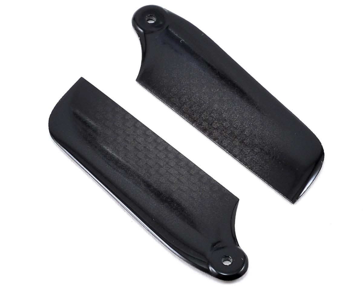 Align 250 40mm Carbon Fiber Tail Blade