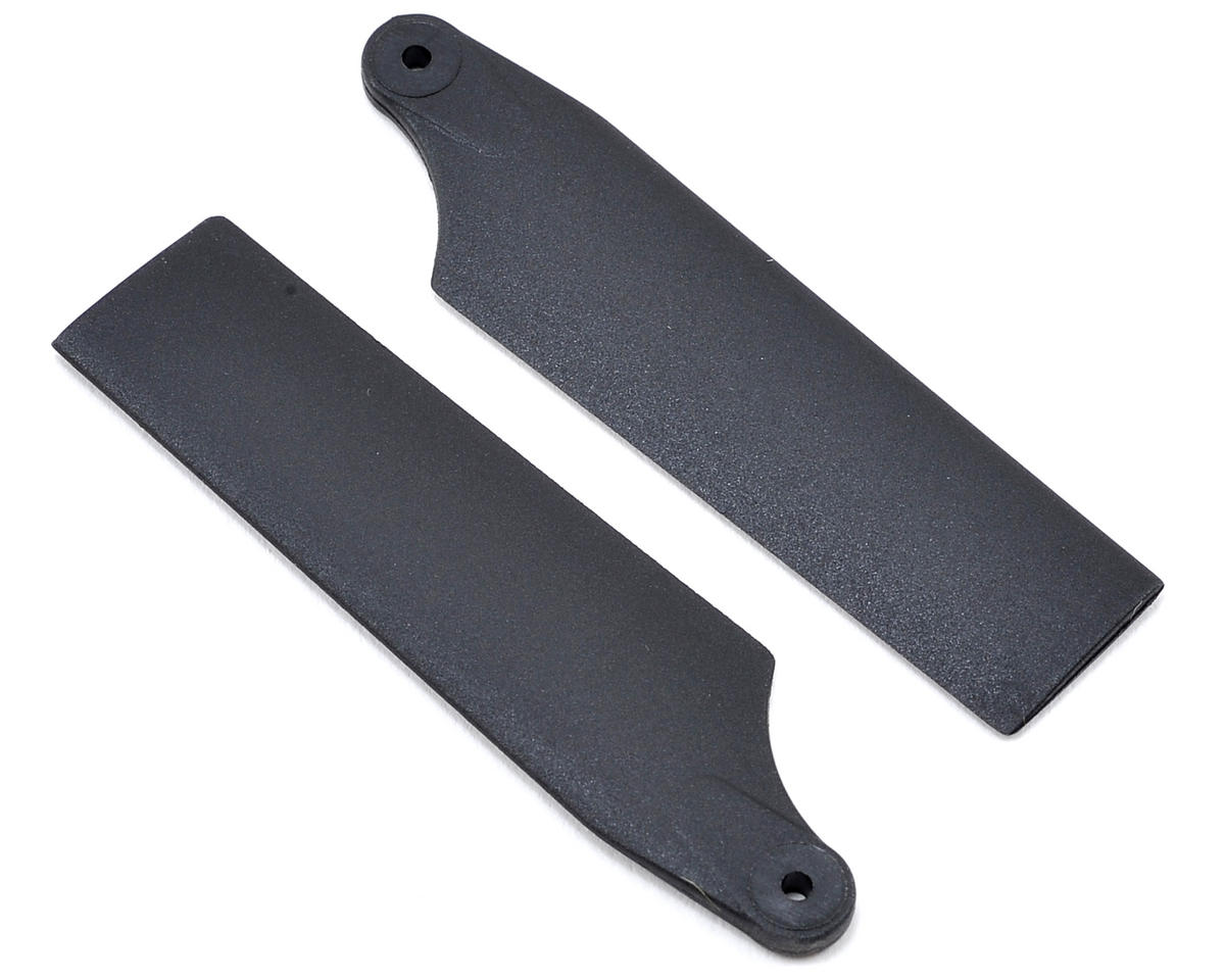Align 61 Tail Blade Set