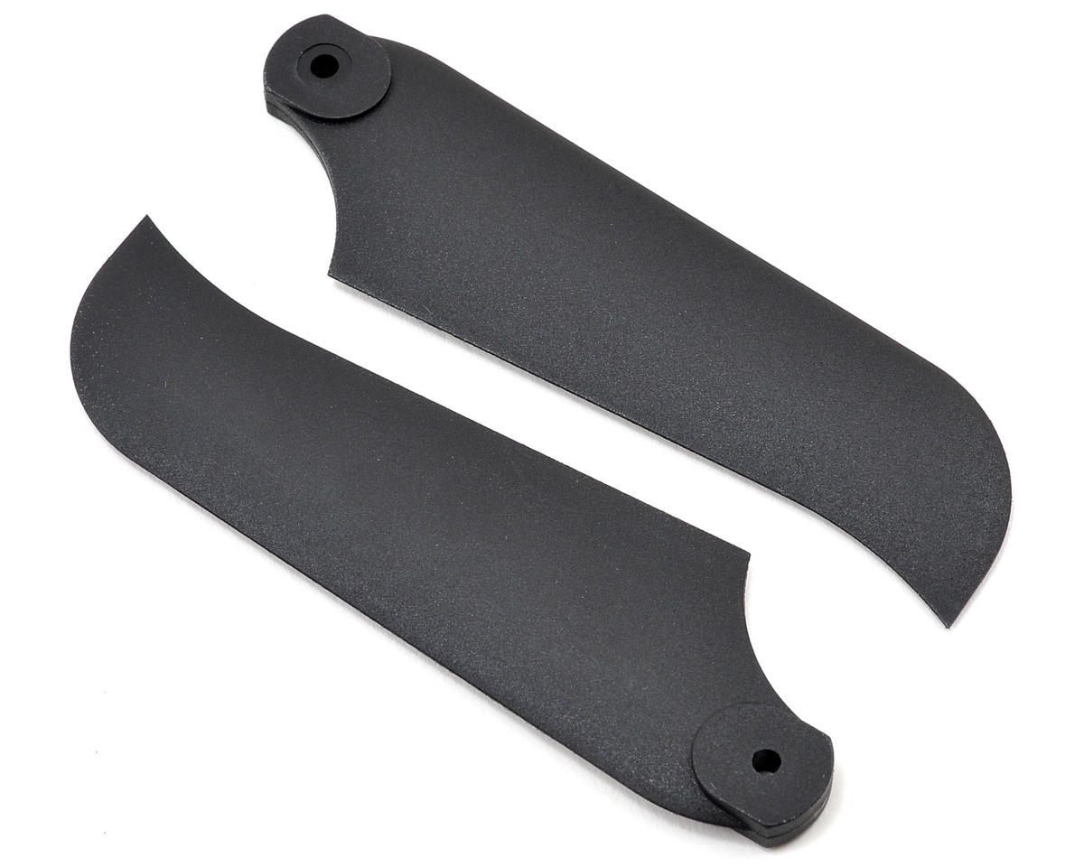 Align 90 Tail Blade Set (2)
