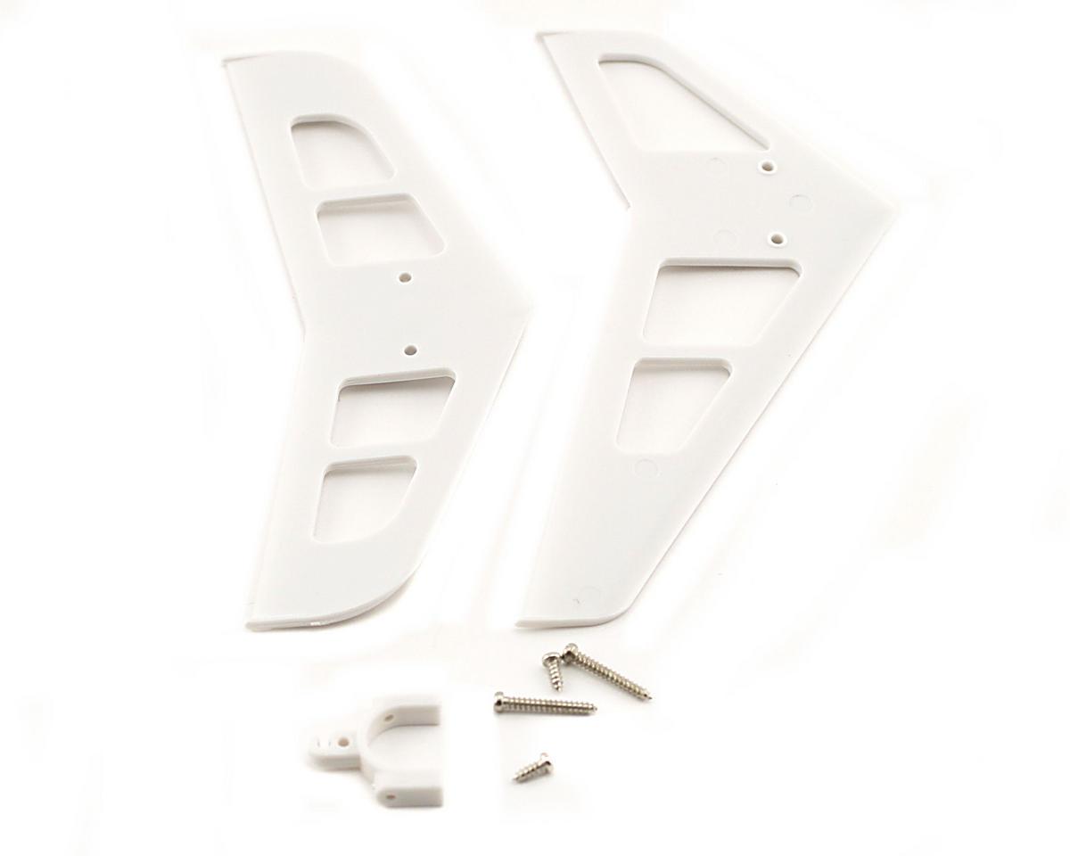Align Stabilizer Set (White)
