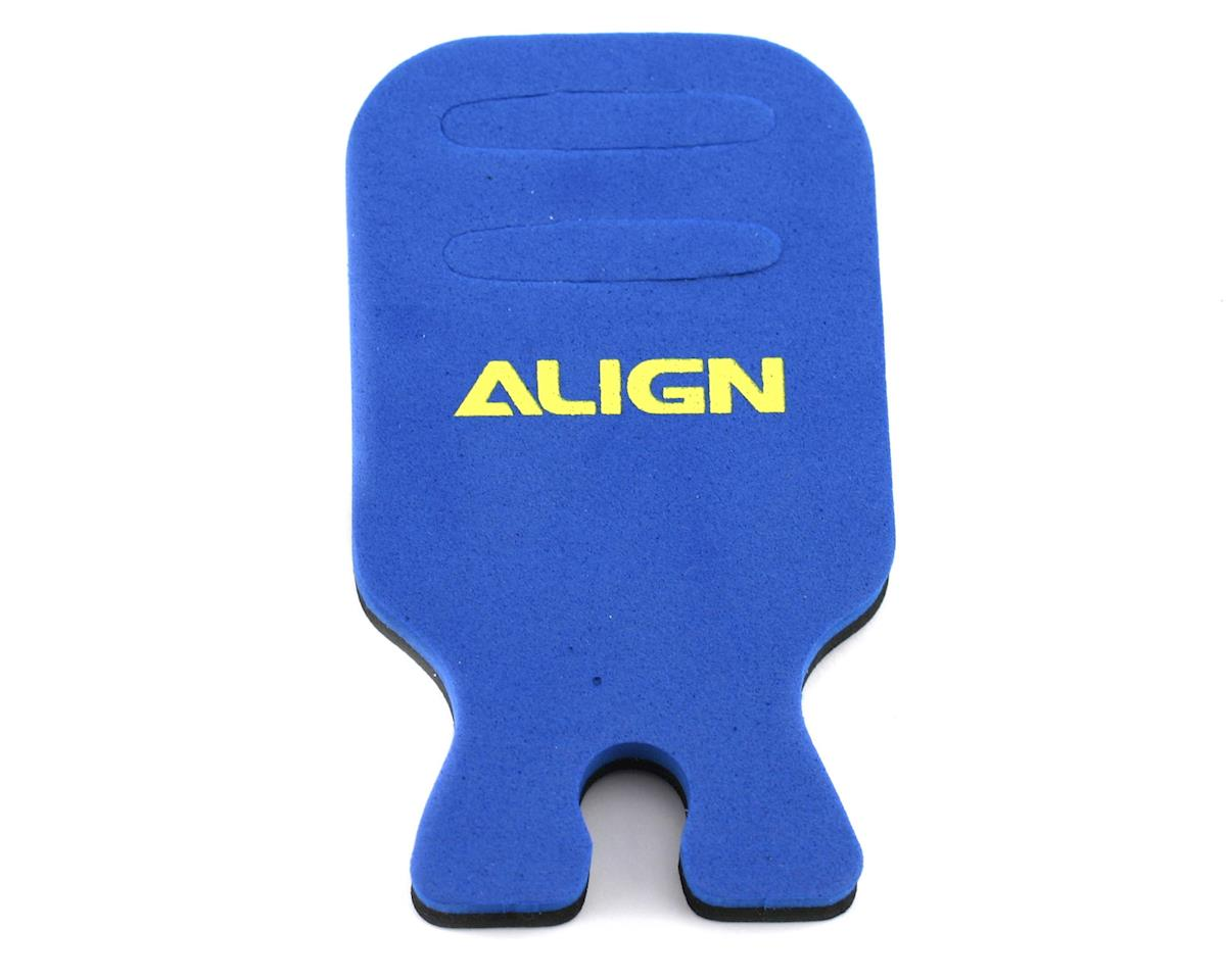 Align Main Blade Holder | relatedproducts