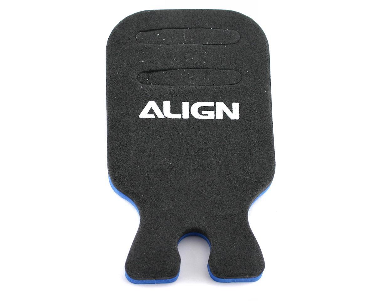 Align Main Blade Holder