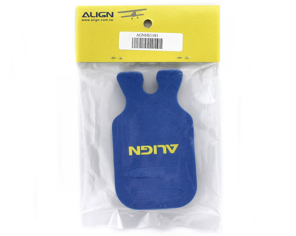 Main Blade Holder by Align