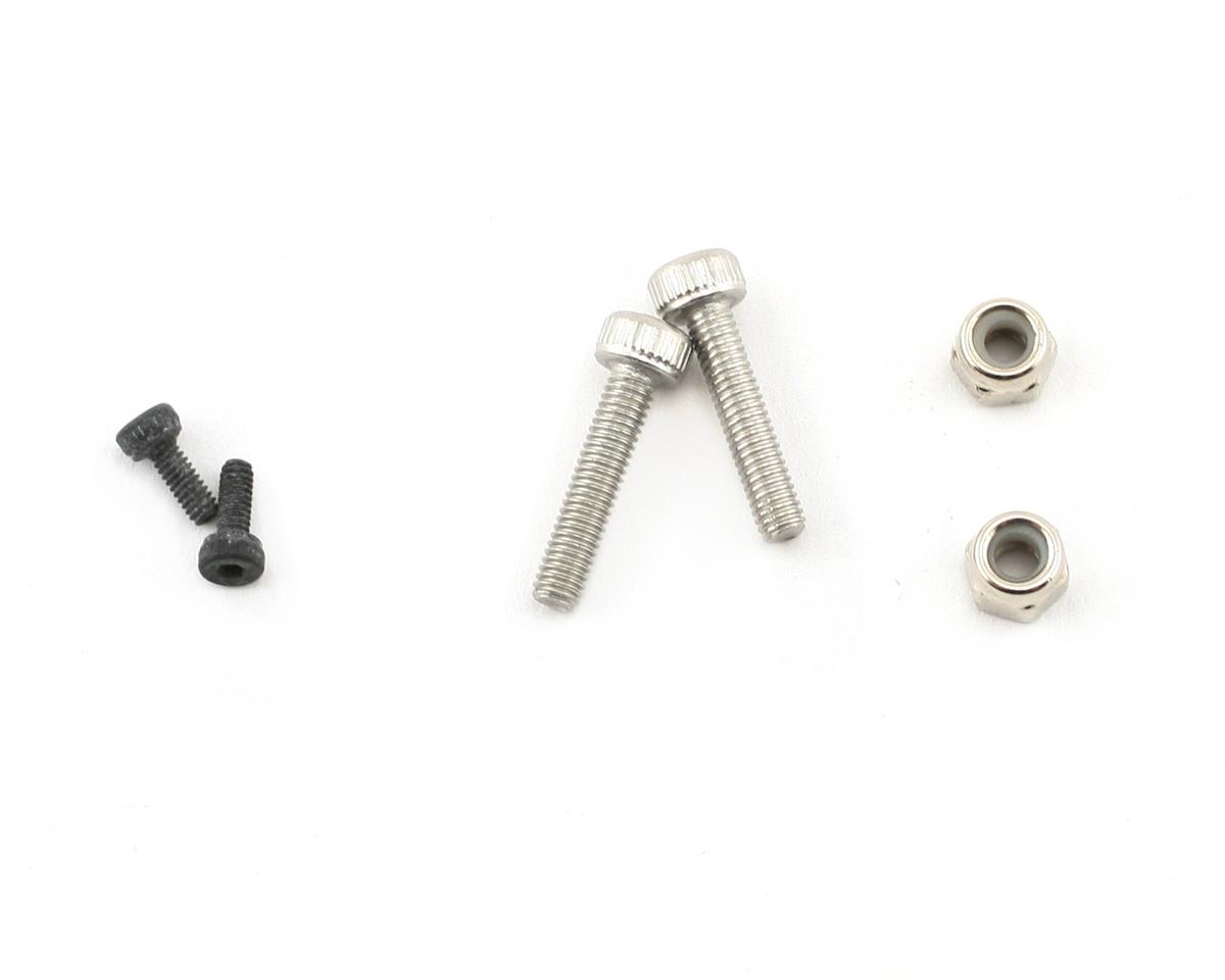 Align Main Blade Screws | relatedproducts