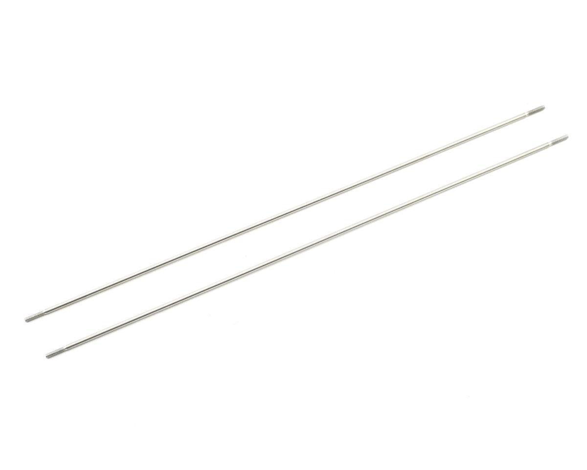 Align Flybar Rod/220mm