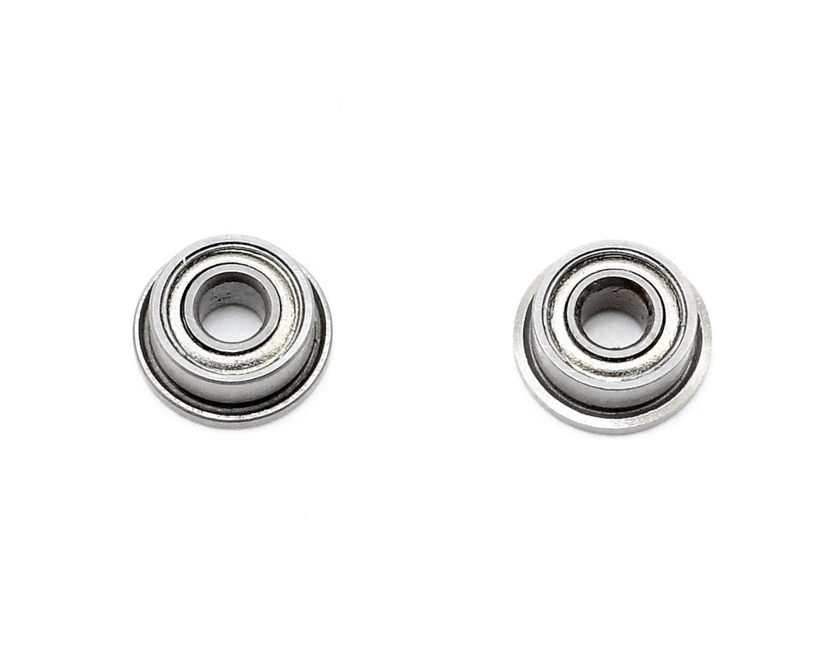 Align 2x5x6x2.3mm Flanged Bearing (FMR52ZZ) (2)