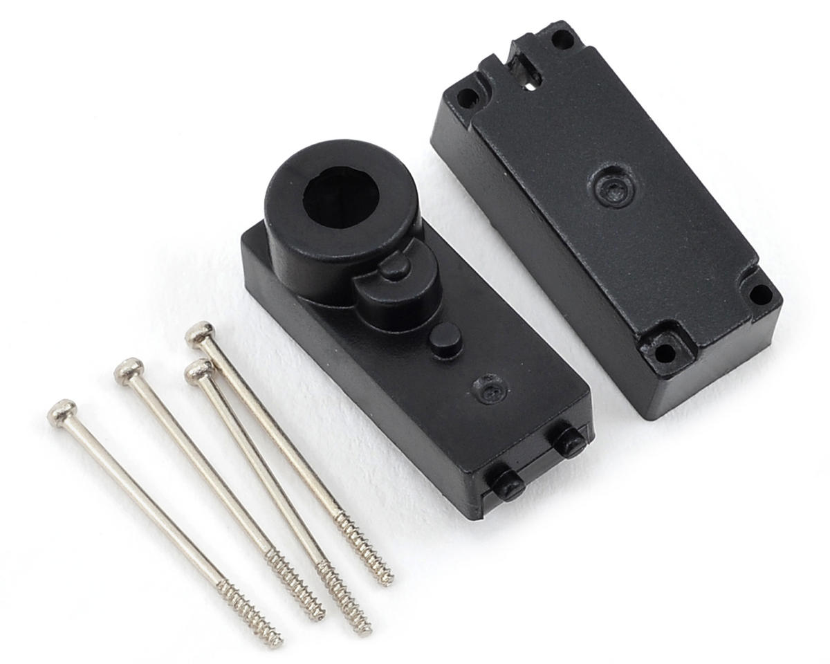 DS150 Upper/Lower Cover Set by Align