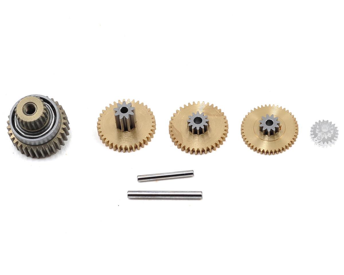DS430M Servo Gear Set by Align