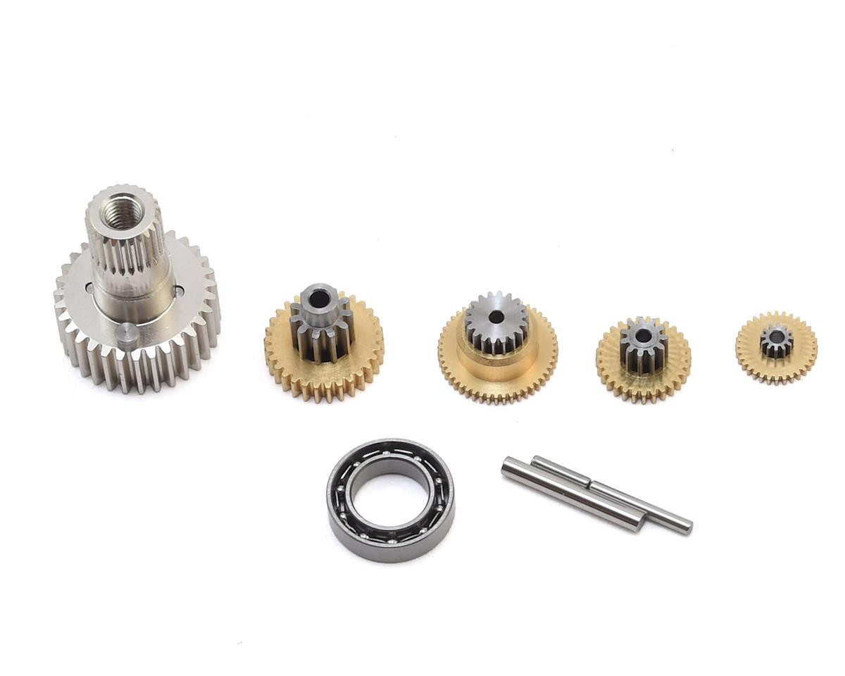 Align DS535 Servo Gear Set | relatedproducts