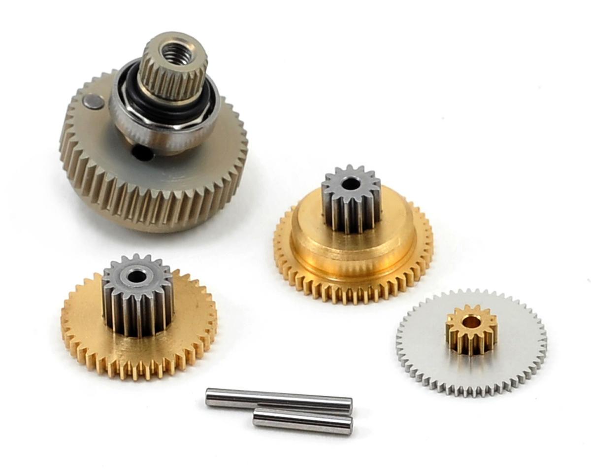 Align BL750H Servo Gear Set