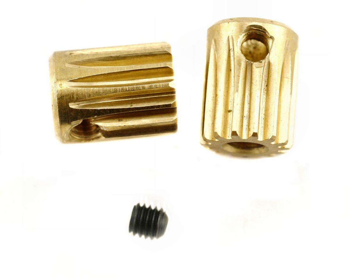 Align Pinion Gear 14T (2)