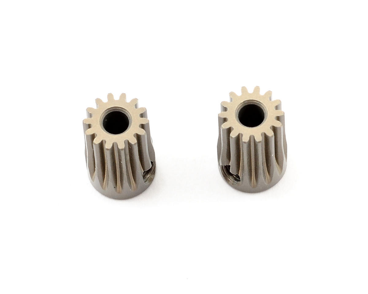 450 Motor Pinion Gear (14T) by Align