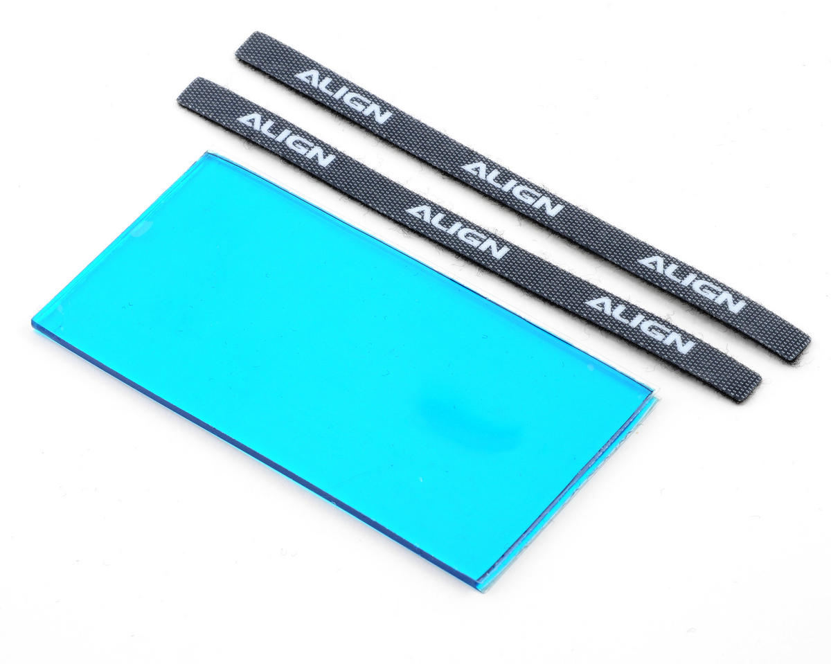Align PU Adhesive Gel