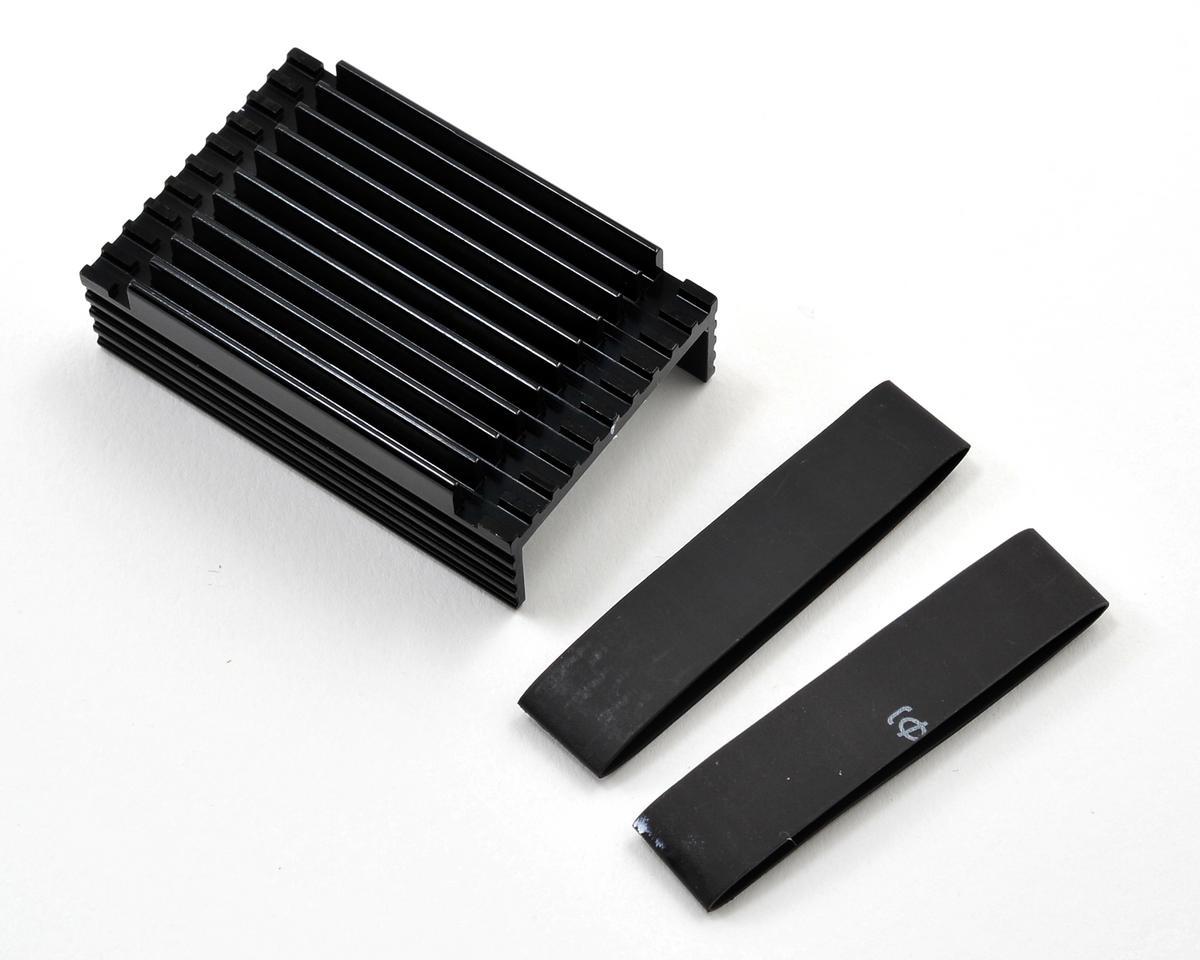 Align Brushless ESC Cooler Plate