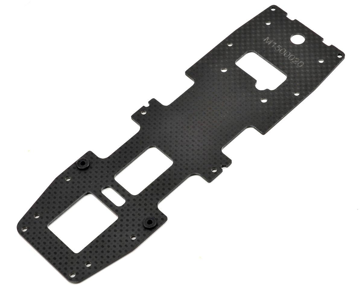 Align MR25 Main Frame
