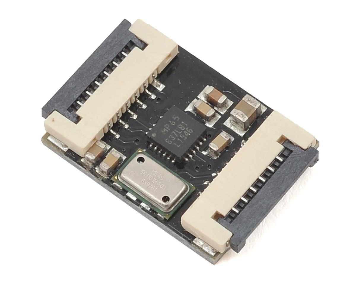 Align IMU Circuit Board