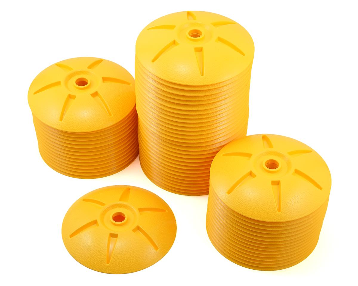 Align MR25 FPV Racing Track Marker (Yellow) (60)